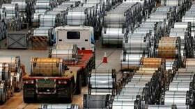 کرونا و سایه تردید بر صنعت فولاد