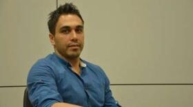سعید پورقاسمی: برای موفقیت تیم ملی هندبال نیاز به برنامه داریم