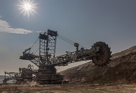 ضربه سنگین کرونا به شرکتهای برتر معدنی جهان