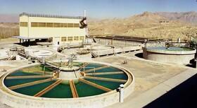 30 درصد آب مورد نیاز فولاد مبارکه از طریق تصفیه و بازچرخانی پساب تامین می شود/ تامین 4500 تن اکسیژن مایع رایگان برای بیمارن کرونایی  در سال جاری