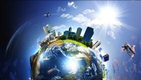 افزایش تولید فولاد جهان با وجود شیوع کرونا