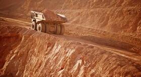 آیا کرونا می تواند یک انقلاب مستقل در معدن ایجاد کند؟