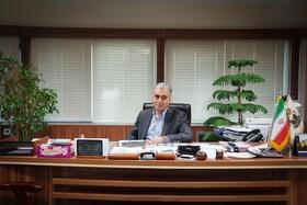 فروش 2 هزار 984 میلیارد تومانی شرکت مس در خردادماه