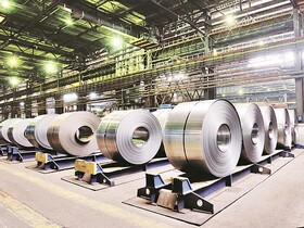 کسب دو موفقیت بزرگ در مدیریت ابزار دقیق و کالیبراسیون فولاد مبارکه