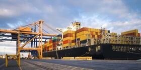 کاهش فولاد وارداتی به امریکای لاتین