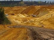 معدن طلای تفتان امسال حدود ۸۰۰ میلیارد تومان اعتبار دارد