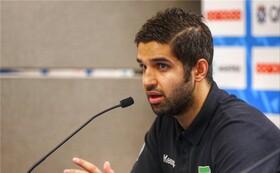 تیمهای آسیایی به هندبال اهمیت ویژهای دارند