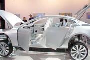 """آیا """" آلومینیوم سبز"""" به عنوان فلز نخست خودروسازی انتخاب می شود؟"""