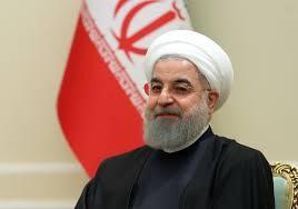 اپراتورهای اینترنت نقره داغ شدند/ دستور روحانی برای جریمه سنگین