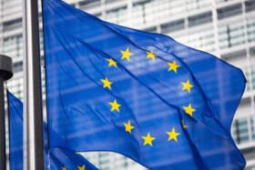 کمیسیون اروپا تمدید اقدامات حفاظتی علیه واردات فولاد را در نظر گرفت