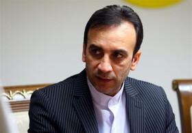 چراغ سبز سپاهان برای حضور در لیگ برتر کبدی