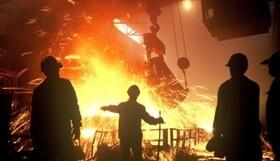 فولادیها همچنان با قدرت در خدمت به اقتصاد کشور گام برمیدارند