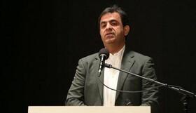 سرمایه گذاری ایمیدرو در 82شهرستان کم برخوردار