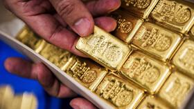 طلا ارزان نخواهد شد/ پیش بینی 2هزاردلاری برای انس جهانی طلا