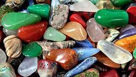 آغاز حرکتی تدریجی برای تحول توسعه صادرات سنگ تزئینی