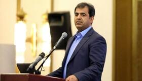 برنامه اعطای یارانه سود تسهیلات به خریداران ماشین آلات معدنی ایرانی