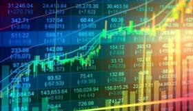 رشد 160 درصد درآمد شرکت آتیه فولاد نقشجهان