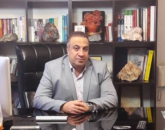 با مشخص شدن وزیر صمت، پرونده قیمتگذاری به جریان میافتد