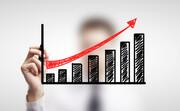 رشد بیش از ۲ برابری سرمایهگذاری صنعتی در سال ۱۳۹۹/ افزایش ۲۳.۴ درصدی میزان اشتغال و ۱۰ درصدی تعداد پروانههای بهره برداری صادره