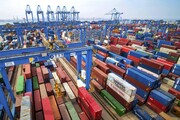 درخواست انجمن صنعتی اروپا برای «ریجستر» شدن واردات فولاد از ترکیه