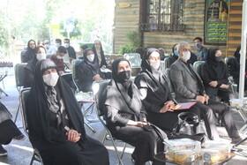 اصفهان در ورزش کشور الگو است