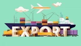 افزایش وزن صادرات کالاهای غیرنفتی به 21.9 میلیون تن/ کاهش سهم معدن از صادرات با هدف جلوگیری از خام فروشی مواد معدنی