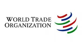 دعوای فولادی ترکیه و اروپا به سازمان تجارت جهانی کشید