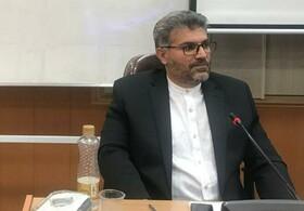 علی مرادی: اصفهان در بحث دوپینگ از استان های پاک است