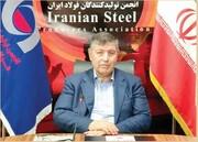 انتخاب وزیر صمت یک مطالبه گری ملی است/ تعلل در معرفی نوعی سوء مدیریت است