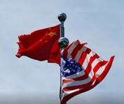جریان سرمایهگذاری امریکا و چین همچنان تحت تاثیر جنگ تجاری