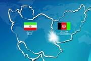 بزرگترین هیات اقتصادی ایران مهرماه امسال به افغانستان اعزام میشود