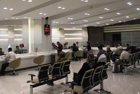 تخصیص ۳۰میلیارد تومان اعتبار به طرحهای زیرساختی معادن استان بوشهر