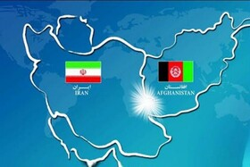 فصلیطلایی  برای گسترش روابط تجاری/ تجارت ایران و افغانستان لازم و ملزوم یکدیگر هستند