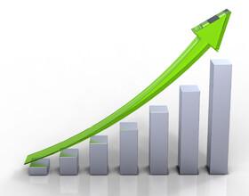 افزایش بیش از 42 درصدی تولید لوازم خانگی در پنج ماهه 99/ رشد بیش از 18 درصدی تولید خودروی سواری
