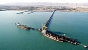 اجرای پروژههای زیرساختی، عامل مهم جذب سرمایهگذار در منطقه ویژه اقتصادی خلیج فارس