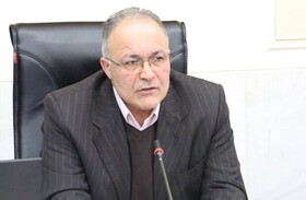 استارت دو پروژه پیشران و فناورانه در اصفهان