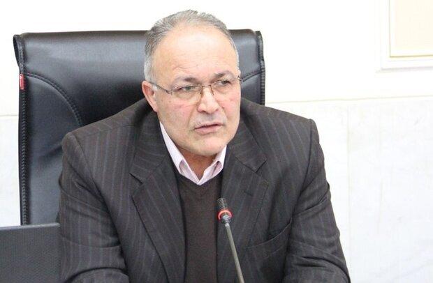 فولاد مبارکه با توسعه صنعتی برای اصفهان و کشور مهم است