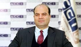 بیش از 2 هزار قلم کالای ایرانی در بازار افغانستان عرضه میشود / بندرچابهار برای تجار افغانستان هنوز اقتصادی نیست