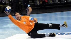 رسانههای رومانی به بازیکنان ایرانی توجه ویژهای دارند