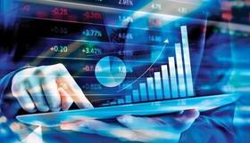 رشد فروش معدنی ها در بورس؛ 95درصد در شهریور و 50درصد در نیمه نخست 99