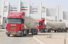 سهم بازار عراق زیر تیغ سیاستهای غیرکارشناسی