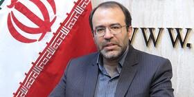 قول توانیر برای تامین برق پایدار در صنایع/اصفهان به اندازه ۵ نیروگاه شهید منتظری کمبود برق دارد