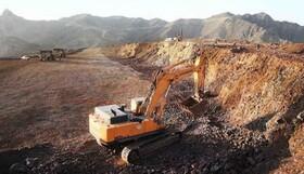 احیا، فعال سازی و توسعه ۵۸ معدن از ابتدای سال 99 تاکنون/انجام اقدامات کلینیکی برای 150 معدن