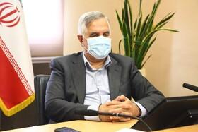 اقدامات اکتشافی و زیربنایی ایمیدرو در استان بوشهر