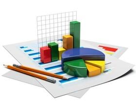 بهینه سازی هدفگذاری استانی توسعه صادرات غیرنفتی کشور/ سهم 63 درصدی3 استان مرزی از صادرات کشور