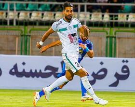 وحید محمدزاده: ذوب آهن برای جذب بازیکنان جدید برنامه دارد