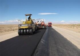امضای 35 قرارداد با هدف توسعه زیربناها توسط ایمیدرو در سال 99؛ برنامه احداث 164 کیلومتر جاده سازی