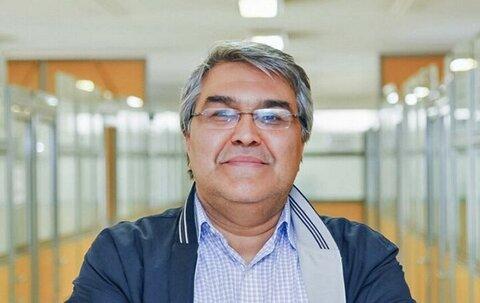 حسن کاکائی