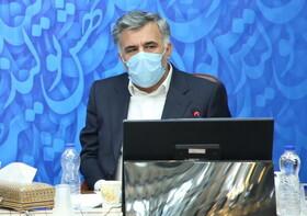 وزارت صمت در برهه کنونی تصمیم اجرایی خاصی در حوزه محصولات فولادی اتخاذ نکرده است