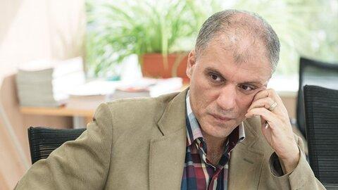 حسین حقگو